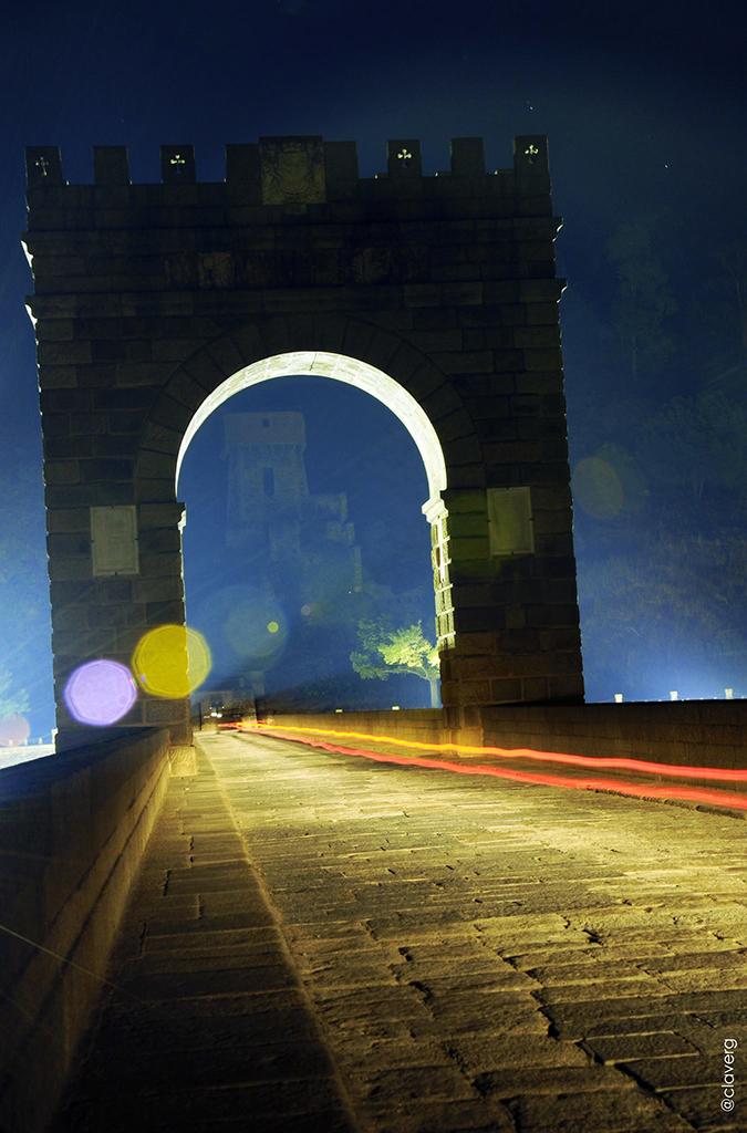 @claverg puente
